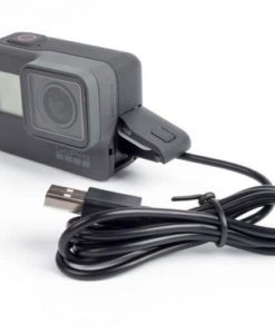 Charger Cable For Gopro Hero 5